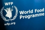 WFP reopens farmers market in Rohingya Camps