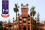 DU cuts holidays, reduces development fees