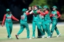 Women's cricket to resume in Dec