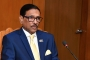 Govt won't allow evil efforts to destroy peace: Quader
