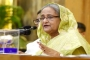 Take proper action against social diseases: PM
