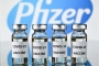 First in the world, UK approves Covid-19 vaccine from Pfizer-BioNTech for emergency use