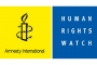 Rohingya relocation to Bhasan Char starts: HRW-Amnesty calls for closure