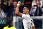 Ronaldo scores 750th career goal in Juventus win as Frappart makes history