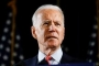 Biden to join Iran nuke deal, seeks talks