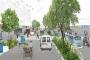 3 Ways To Live Eco-Friendly in Dhaka