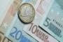 Ireland set for 1 bn euros from EU Brexit fund