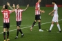 Bilbao to face Barca in Super Cup final after ousting Real Madrid