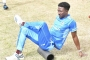 Windies' Walsh tests positive for Covid-19, misses Bangladesh ODIs