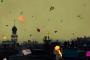 DSCC celebrate 'Shakrain Festival'