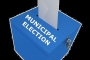 Voting in 2nd phase municipality elections underway
