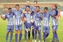 Sheikh Russel ease past Brothers Union in BPL 2-1