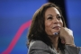 Could Kamala Harris wear a sari on inauguration day?