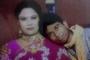 Three to die in Kakrail mother-son murder trial