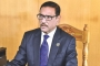 People reply to BNP's falsehood over polls: Quader