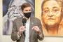 Dhaka-Washington ties to get stronger under Biden Administration: Ambassador Miller
