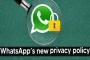 WhatsApp extends 'confusing' update deadline