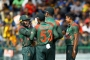 Tigers to wear special jersey marking Golden Jubilee of Bangladesh