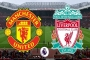 Man Utd retain top spot after Liverpool draw