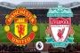 Man Utd retain top spot after Liverpool draw