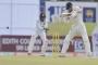 Seven-wicket win for England over Sri Lanka