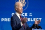 Biden charts new US direction, promises many Trump reversals