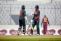 Bangladesh beat West Indies by six wickets in first ODI
