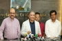 Cricketers to get vaccines on a priority basis: Nazmul