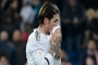Real Madrid dumped out of Copa del Rey by third-tier Alcoyano