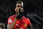 Pogba fires Man Utd back to Premier League summit