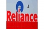 The 'Future' of Reliance: A $3.4 billion deal that will shape India's retail space in post-Covid world!