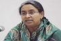 DU will lead towards attain quality education: Dipu Moni