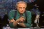 Legendary talk show host Larry King dies at 87