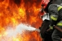 Kamalapur garment factory fire brought under control
