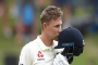 Root ton keeps England afloat in second Sri Lanka Test