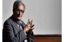 Prof Amartya Sen to talk on Bangabandhu, Bangladesh Wednesday