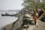 Bangladesh will be part of UK's coalition over climate change
