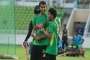 Bangladesh spinner Mosharraf Hossain diagnosed with a brain tumor again