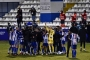 Real Betis, Villarreal qualify for Copa del Rey quarter-finals