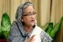 Govt continues 'zero tolerance' stance against corruption: PM tells JS