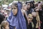 Rohingyas Adrift at Sea: Dhaka reminds other states burden-sharing principle