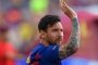Messi, a 'Classico' and an 'Olympico' – what to watch in Europe this weekend