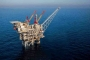Two recently-relinquished offshore gas blocks remain unexploited