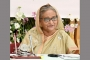 Coronavirus situation is under control in Bangladesh: PM