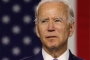 Biden wasn't calling Republicans 'Neanderthals': White House