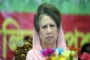 Khaleda's sentences could be suspended for another 6 months: Law Ministry