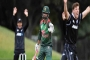 Sloppy fielding costs Bangladesh series to New Zealand