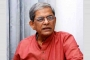 Govt celebrating Golden Jubilee without people: Fakhrul