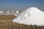 India's desert salt farmers feel the heat from climate change