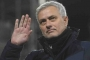 Tottenham fires manager Jose Mourinho after 17 months